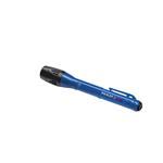 6901152155_parat_sicherheitsleuchte_hochleistungsleuchte_lights_xtreme_x2_blau_detail2.jpg