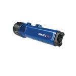 6911152155_parat_sicherheitsleuchte_hochleistungsleuchte_lights_xtreme_x1_blau_detail2.jpg