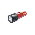 6911252166_parat_sicherheitsleuchte_lights_exschutz_paralux_px0_detail1.jpg