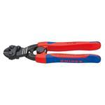 Knipex 7112200 CoBolt® Kompakt-Bolzenschneider 71 12 200 mm
