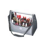 Parat Werkzeugtasche PARACURV® Open 21l