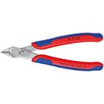 Knipex Electronic Super Knips® 78 13 125