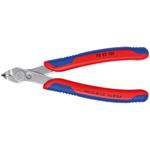 Knipex Electronic Super Knips 78 23 125