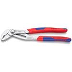 Knipex Hightech-Wasserpumpenzange Cobra® 87 05 250