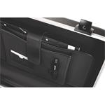 98227151_parat_laptopkoffer_paradoc_attache_schwarz_black_detail2.jpg