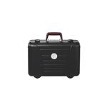 98227151_parat_laptopkoffer_paradoc_attache_schwarz_black_front.jpg