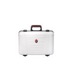 98227170_parat_businesscase_paradoc_attache_white_front.jpg
