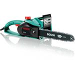 Bosch Kettensäge AKE 35 Vorführgerät