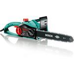 Bosch Kettensäge AKE 40 S Vorführgerät
