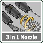 AQT_3in1_Nozzle_new_R.jpg