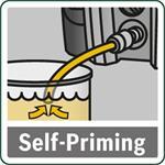 AQT_42-1345-14_Self_Priming_R.jpg