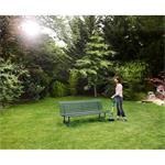 ART26-18LI-Anwendungsbild-6.jpg