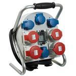 as - Schwabe Stromverteiler VTG9 FiL