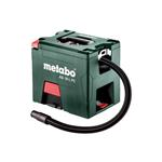 Metabo Akku-Sauger AS 18 L PC 18V 7,5l Solo