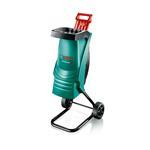 Bosch Gartenhäcksler Axt 2200 Rapid Vorführgerät