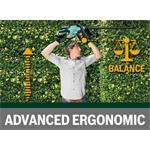 Advanced_Ergonomic_AHS_18_V_LI_1.jpg