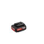 Bosch Ersatzakku GBA 18 V 2,0 AH MW-B Wireless