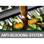Anti_Blocking_System_AHS_18_V_LI_3.jpg