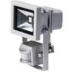as - Schwabe LED-Strahler mit Samsung Chip-LED