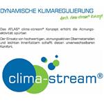 Atlas-01-Clima-StreamQ.jpg