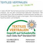 Atlas-07-Textiles-VertrauenQ.jpg