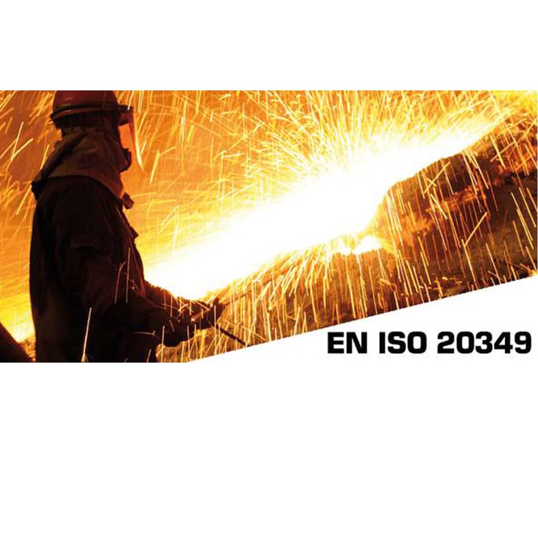 Atlas-14-DIN-EN-ISO-20349Q.jpg