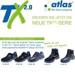 Atlas-16-Neue_Tx_Serie.jpg