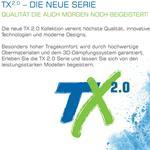 Atlas-16-Neue_Tx_Serie_2.jpg