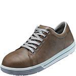 Atlas Sicherheitsschuhe A 100 ESD S2 Sneaker Line Arbeitsschuhe mit Stahlkappe