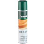 Atlas Collonil Nubuk & Velours Pflegespray 200 ml