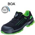 Atlas Sicherheitsschuhe SL 9205 XP 2.0 BOA ESD mit BOA Schnellverschluss System