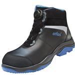 Atlas SL 9845 XP Boa blue S3 ESD Sicherheitsschuhe