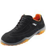 Atlas SN 50 Orange S2 Sicherheitsschuhe Sneaker