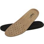 Atlas Einlegesohlen Fresh Komfort antibakteriell für Schuhe und Arbeitsschuhe
