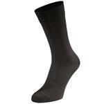 Atlas Thermo Cool Klimasocken