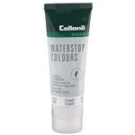 Atlas Waterstop Pflegecreme Collonil 75 ml schwarz