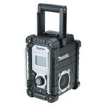 Makita Baustellenradio BMR 103 b