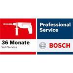 BOSCH_36_Monate_DEU.jpg