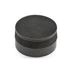 Flex Spezial Klebe-Teller gedämpft BP-M/SD D30 für PXE-Polierer 492388