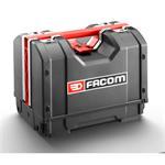 Facom Organizer aus Kunststoff / Werkzeugkoffer