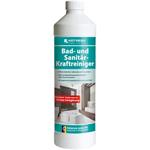 Hotrega Kraftreiniger Bad und Sanitär 1 Ltr
