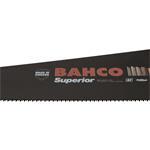 Bahco_2600-16-XT11-HP_05.jpg