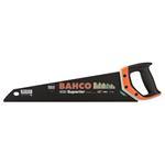 Bahco_2600-19-XT-HP_02.jpg
