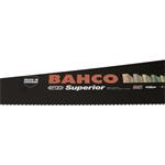 Bahco_2600-19-XT-HP_04.jpg