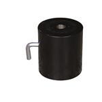 Bahco Wagenheber / Aufsatz 120 mm BH110000A-EXT für BH110000A