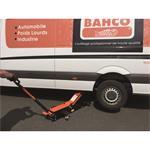 Bahco_BH13000L_10.jpg