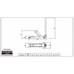 Bahco_BH1EU3000_dimensions_drawing_201507.jpg
