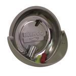 Bahco Magnetschale Haftschale Durchmesser 150 mm BMD150