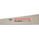 Bahco_PC-19-GT7_05.jpg