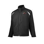 Bosch Beheizbare Jacke / Heat Jacket GHJ 12+18 V
